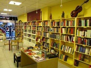 Libreria_El_Argonauta_4